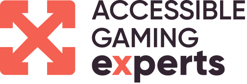 Accessible Gaming Experts